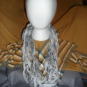 Montana Winters Arm Knit Cowl