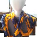 Arm Knitt